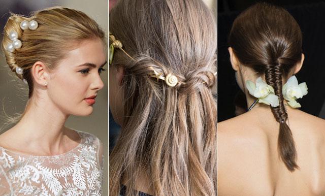 bridal-hair--a