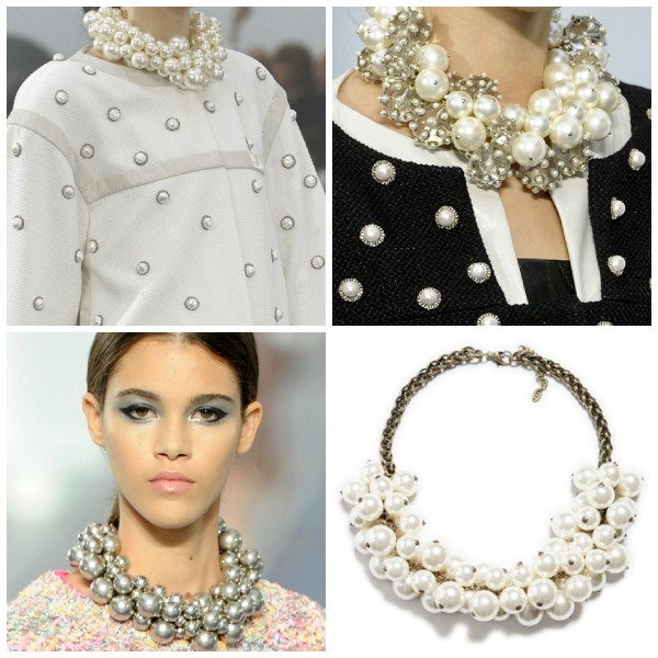 chanel-pearls-collage-e1363117755786