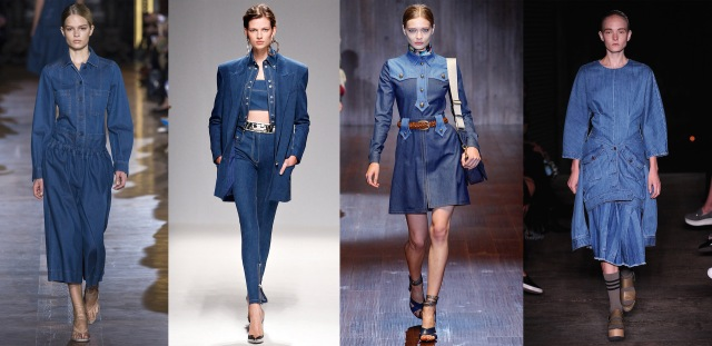 Denim-Runway-dark