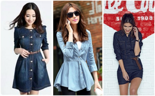 denim-top-dresses-1-1024x634