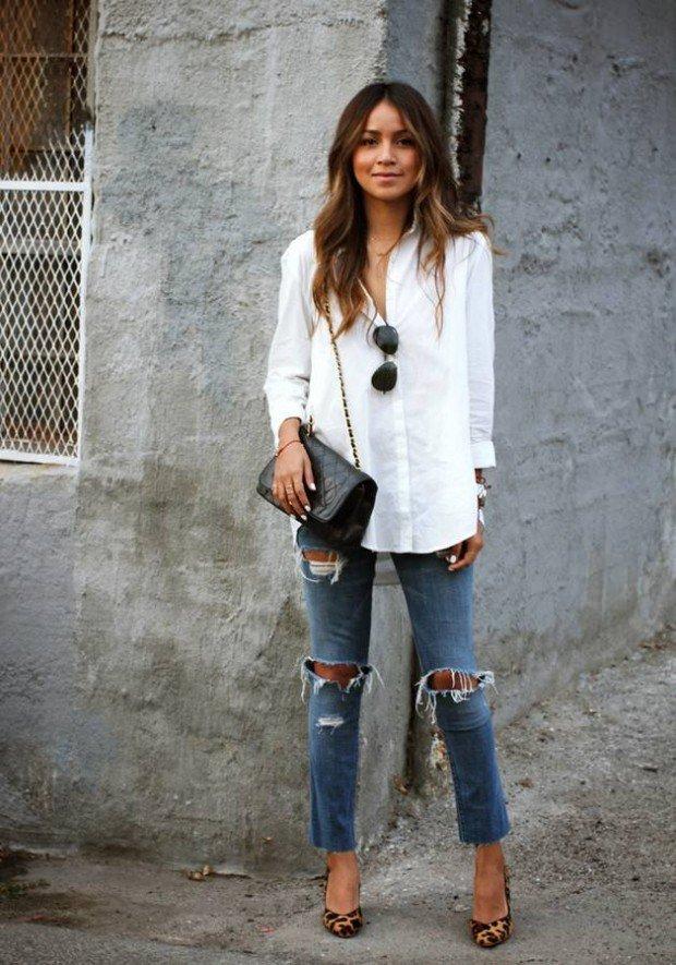Jeans-for-Casual-Look-19-Amazing-Outfit-Ideas-10-620x885