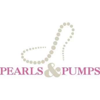 pearls-pumps-rock-runway-27.jpeg