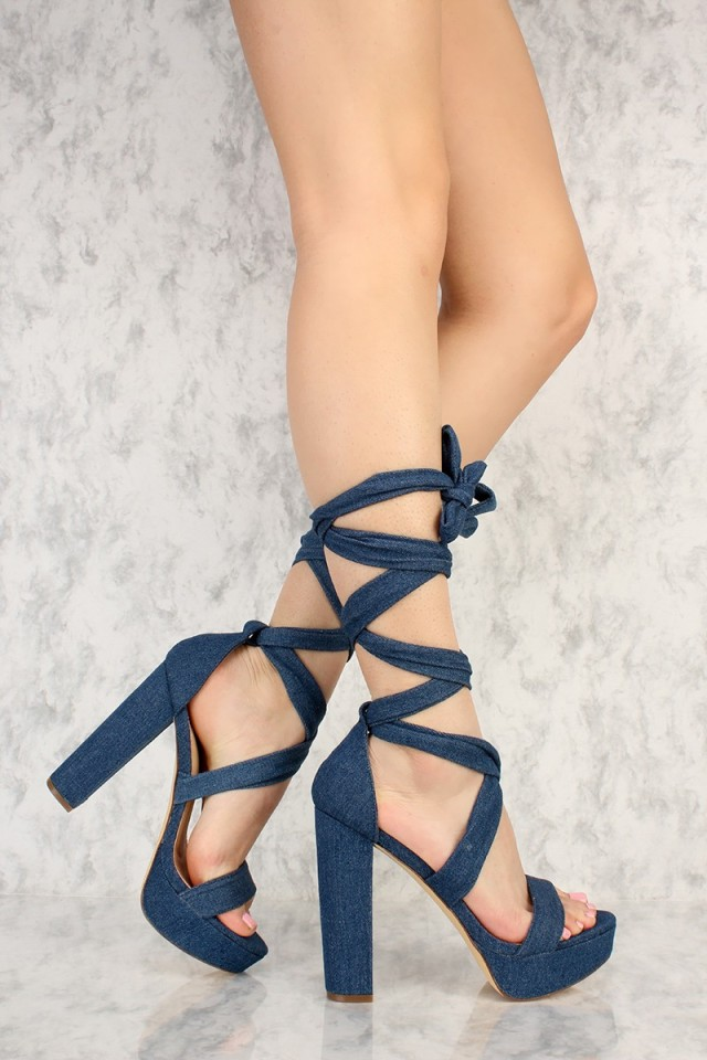 shoes-heels-ki-yuko-9denim_1