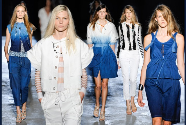 Stylesight_NY_Runways_SS12_Denim3