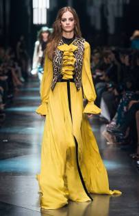 2016-Fall-Fashion-Woman-Roberto-Cavalli-Collection