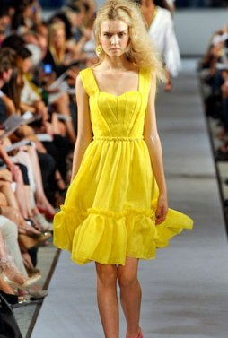 file_174713_0_yellow