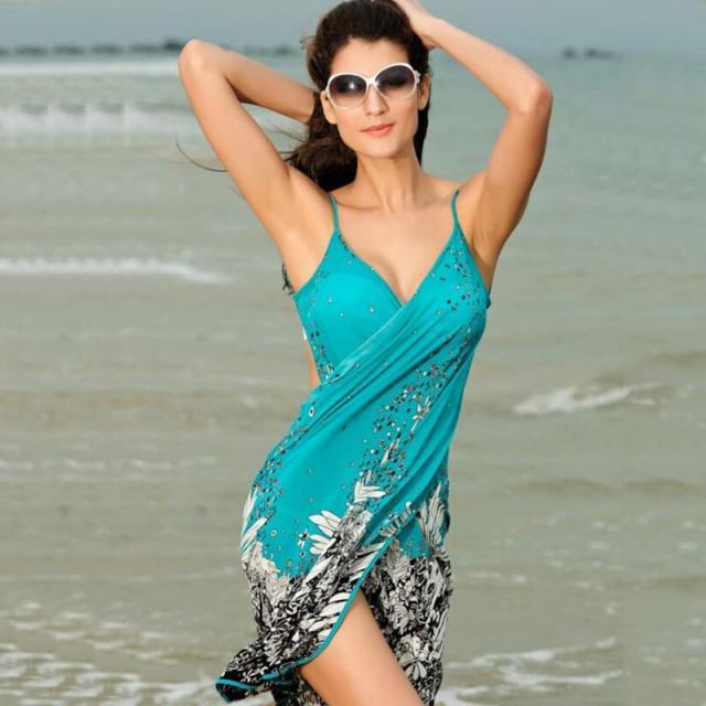 -font-b-Women-b-font-Beach-Dress-Sexy-Sling-Beach-Wear-Dress-font-b-Sarong