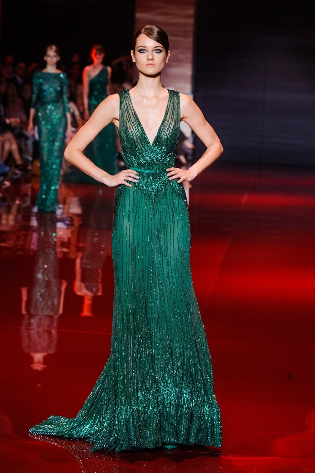 greenelie_saab_haute_couture_autumn_2013____pfw35.png.jpg