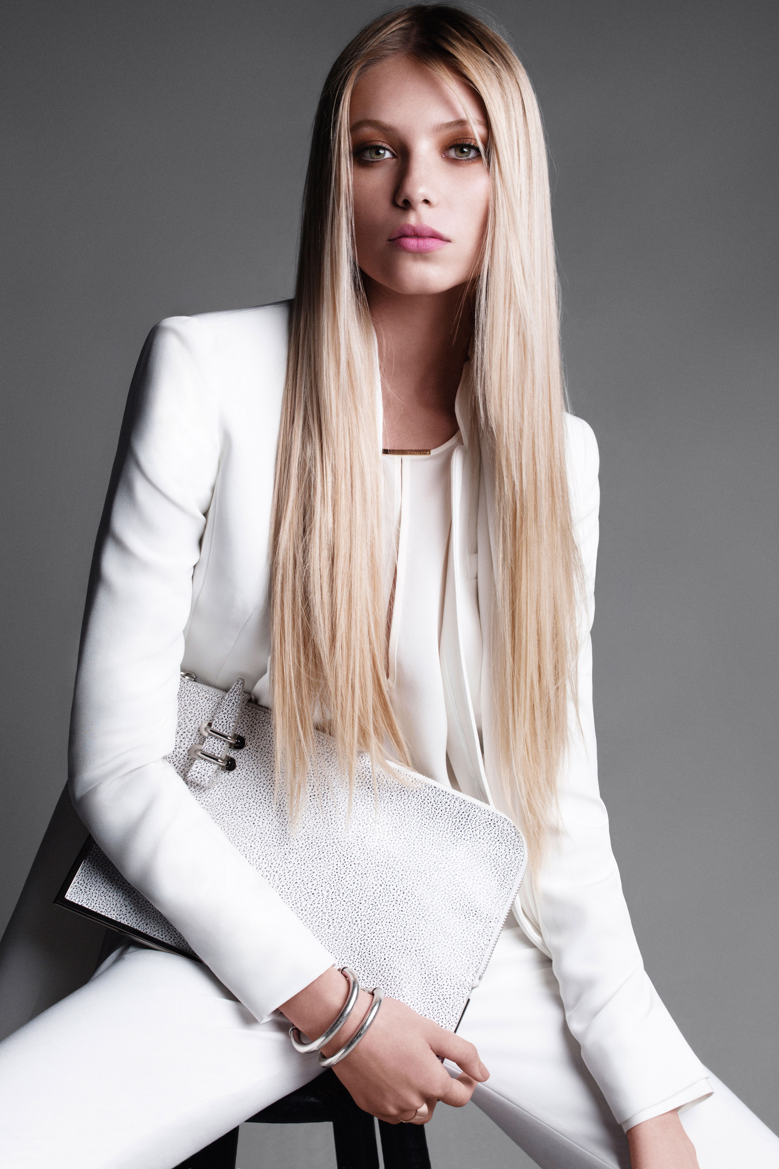 Hair_Model_2_715929741