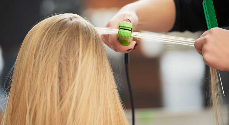 hairstyles-flat-iron2