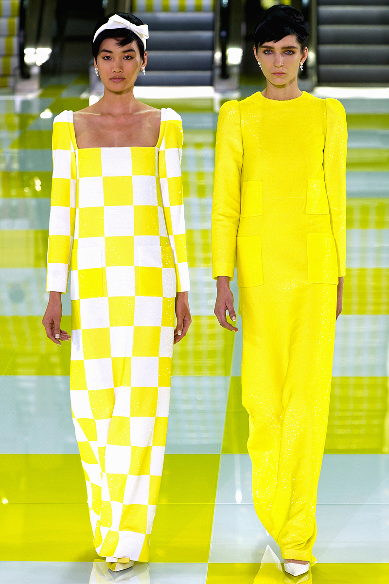 louis-vuitton-rtw-ss2-2013-runway-032_114552103211-1