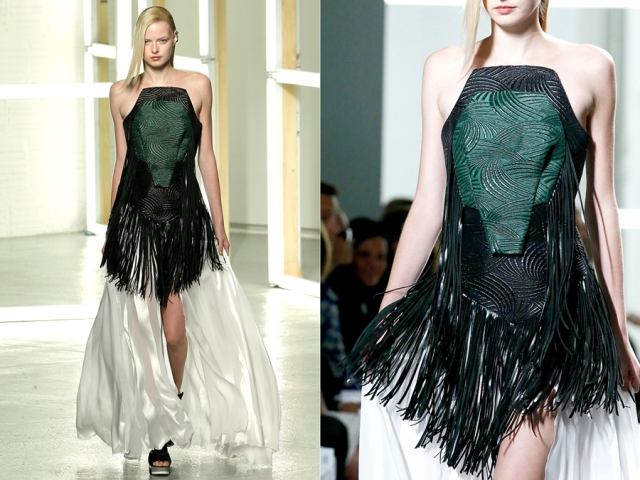 rodarte-spring-summer-2013-dress-runway-collection-fringe-dress-trend