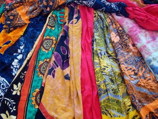 sarong-uses-how-to-use