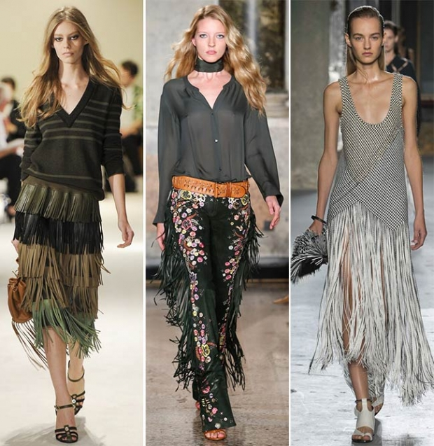 spring_summer_2015_fashion_trends_fringe_fashionisers