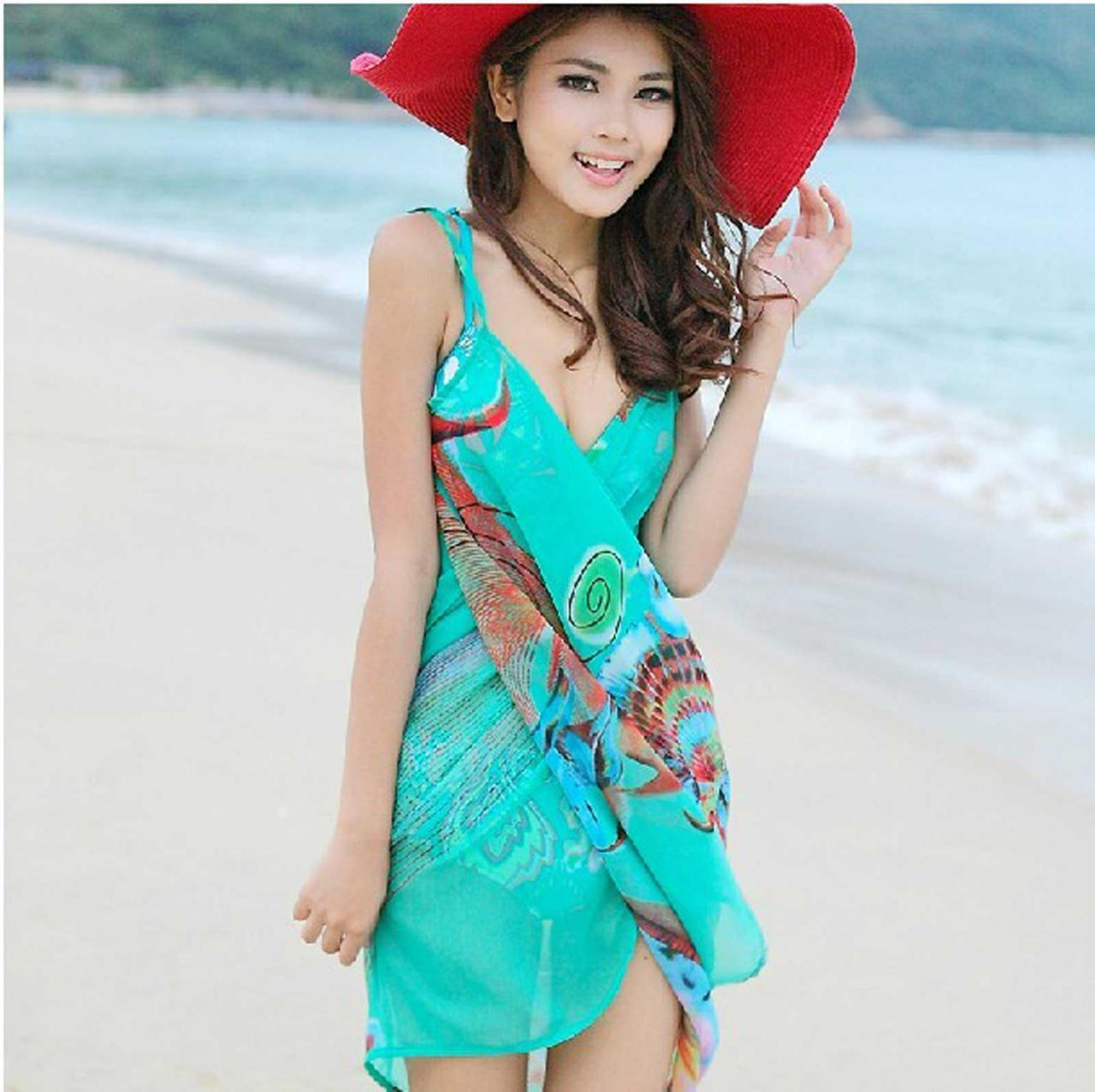 Summer-Beach-Dresses-1466258449-2016