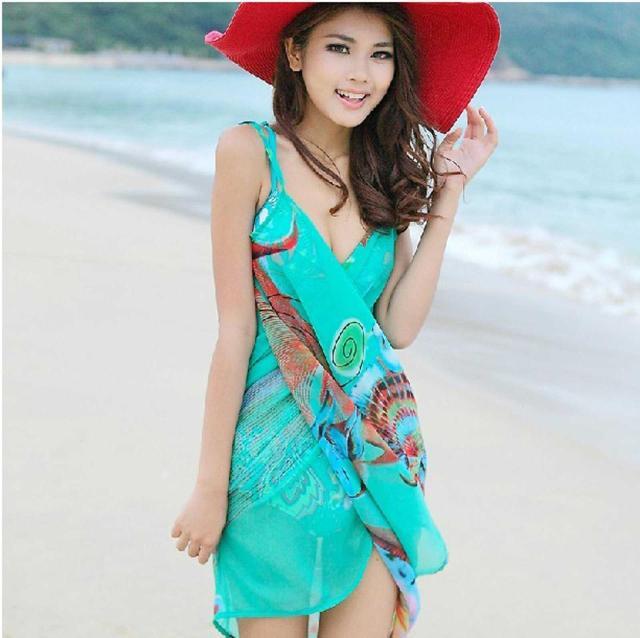 Summer-Beach-Dresses-1466258449-2016