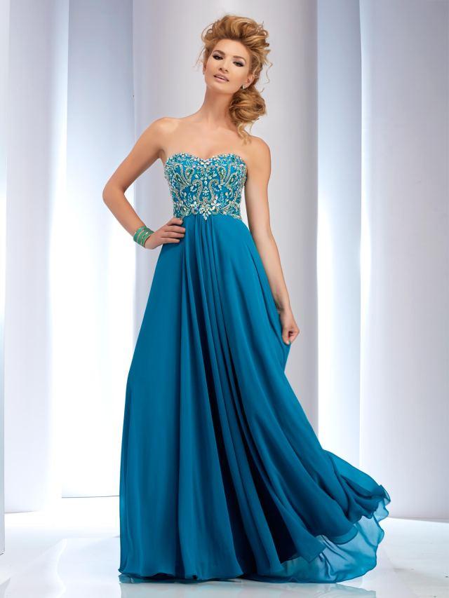 clarisse-prom-dress-2566-61