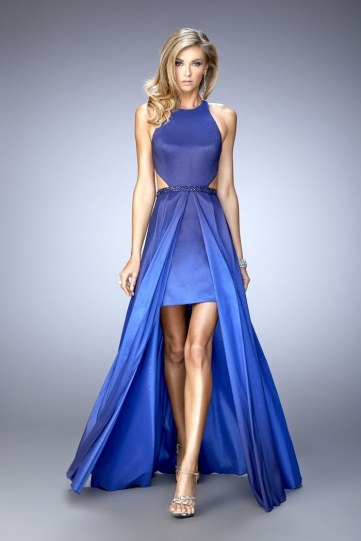 LAFEMME22328_RoyalBlue