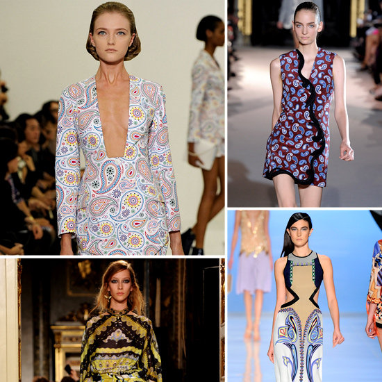 shop-paisley-trend-spring-2012