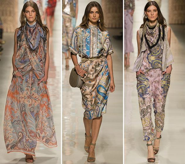 spring_summer_2014_print_trends_paisley_prints