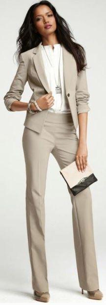 4f0758b3ea2a68f7e1929de64960bb6b--business-clothing-business-womens-fashion-professional