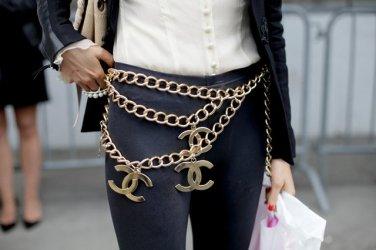 chanel_chain_belt