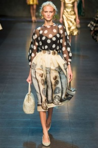dolce-and-gabbana-rtw-ss2014-runway-25_120411557336