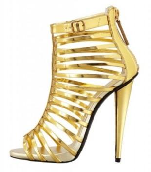 latest-metalic-gladiator-sandals-for-women-2015-352x400