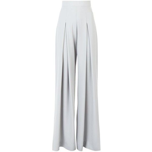 a12f8df1d95 Wide Legged Palazzo Pants for a Fashion and Beauty Palooza ...
