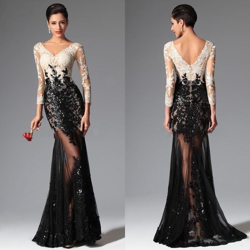 Wearing Sheer Clothing For The Sheer Pleasure Of It Strutting In