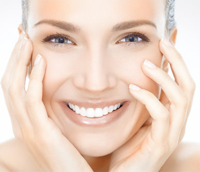 I scream you scream we all scream for a marvelous face cream are also a common spa treatment then there are the easy yet rewarding do it yourself facials which you can perform in the privacy of your own home solutioingenieria Choice Image