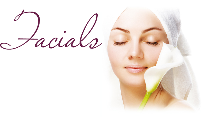 I scream you scream we all scream for a marvelous face cream facials are used for general skin health as well as to treat specific skin conditions popular types of facials include the european facial solutioingenieria Choice Image