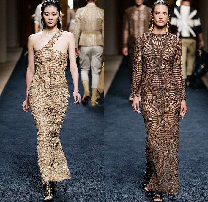 9f25e045dd INVEST IN A SENSATIONAL SWEATER DRESS! – STRUTTING IN STYLE