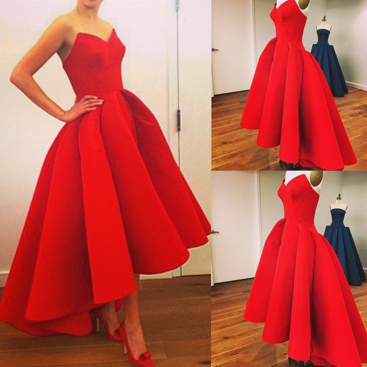 PINK AND RED CLOTHES FOR VALENTINE\'S DAY! DRESS YOUR WAY ...