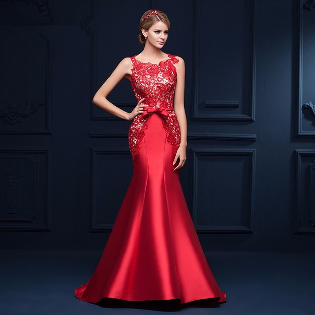ball gowns – STRUTTING IN STYLE