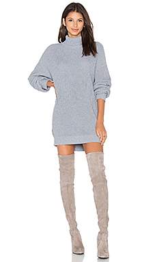 8e01491ced Put my sweater dress suggestion to the test! Wear one and you ll see that  you look and feel your fashion best!